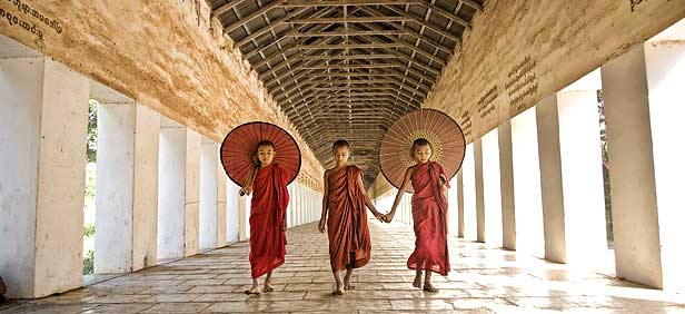 kids-in-myanmar