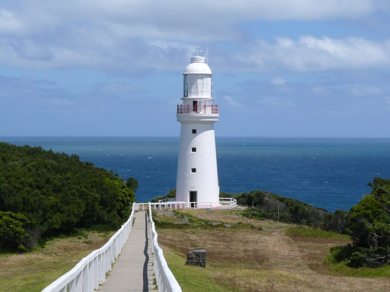 Cape-Otway-Lighthouse-Hermes-1
