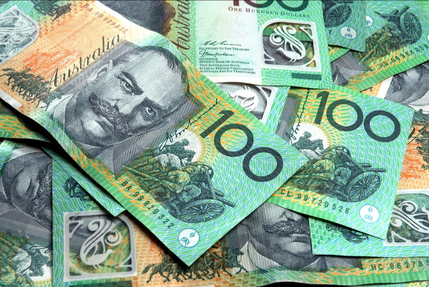 australian-dollar-strength1