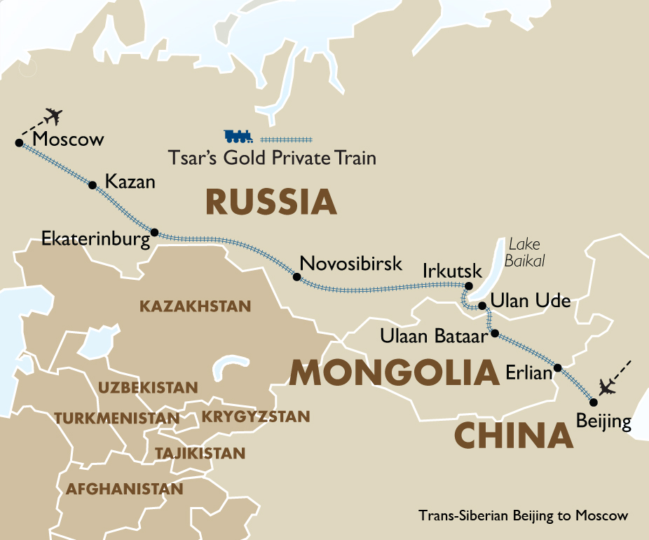 trans_siberian_beijing_to_moscow