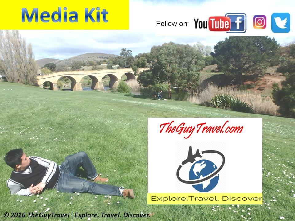 media-kit_theguytravel